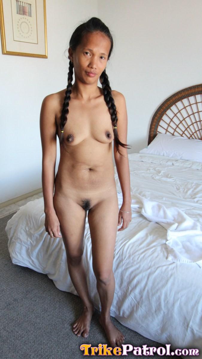 Yutuvu girl fucked