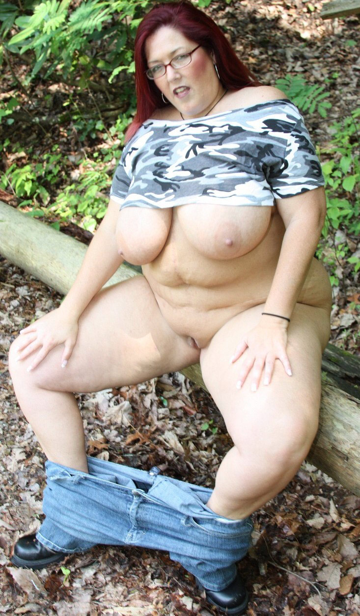 thick nude mature mom