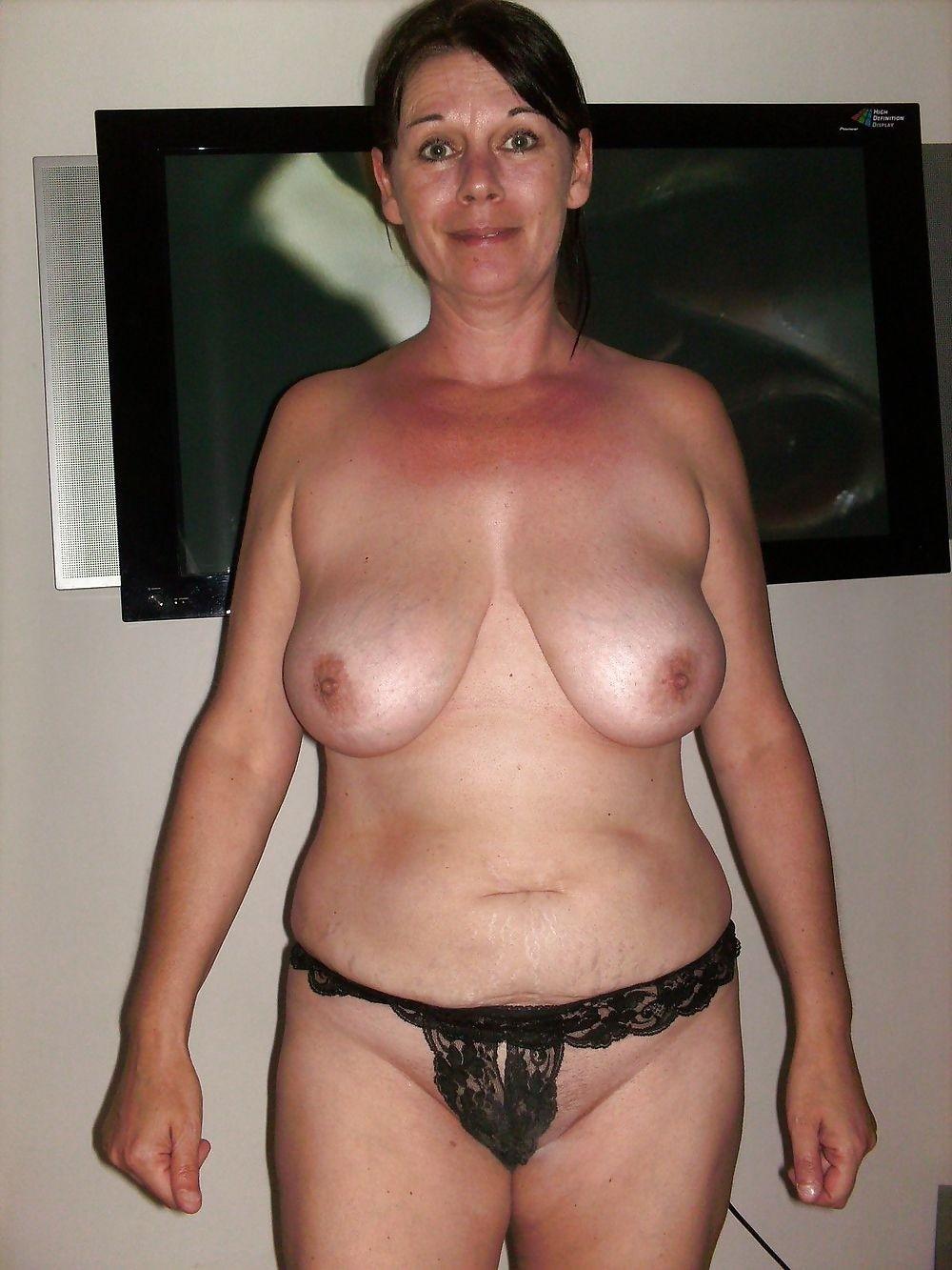 Women nude moroccan