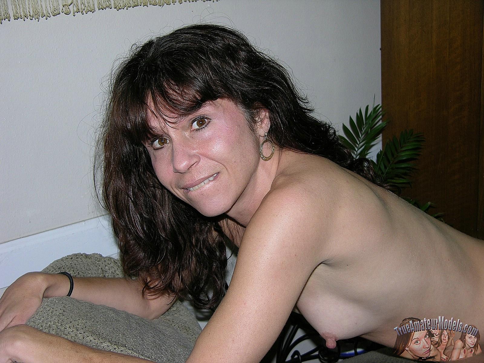 Soccer sex amateur mom